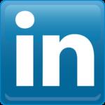 Linkedin-logo--purelief-cbd-oil-linkedin