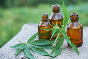 purelief cbd oil hemp oil